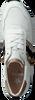 Weiße MARIPE Sneaker 28650  - small
