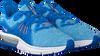 Blaue NIKE Sneaker AIR MAX SEQUENT 3 KIDS - small