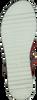 Goldfarbene JOCHIE & FREAKS Sandalen 20724  - small
