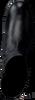 Schwarze OMODA Stiefeletten 8678  - small