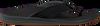 Schwarze REEF Pantolette ORTHO BOUNCE COAST MEN  - small