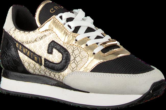 Weiße CRUYFF CLASSICS Sneaker low PARKRUNNER  - large