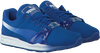 Blaue PUMA Sneaker XT S JR - small