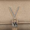 Goldfarbene VALENTINO HANDBAGS Umhängetasche VBS1R403G - small