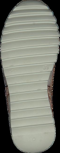 Rosane UNISA Sneaker DONYA - large