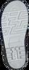 Graue SHOESME Gummistiefel RB7A092 - small