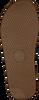 Blue UGG shoe SEASIDE FLIP  - small