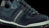 Blaue HUGO BOSS Sneaker AKEEN - small