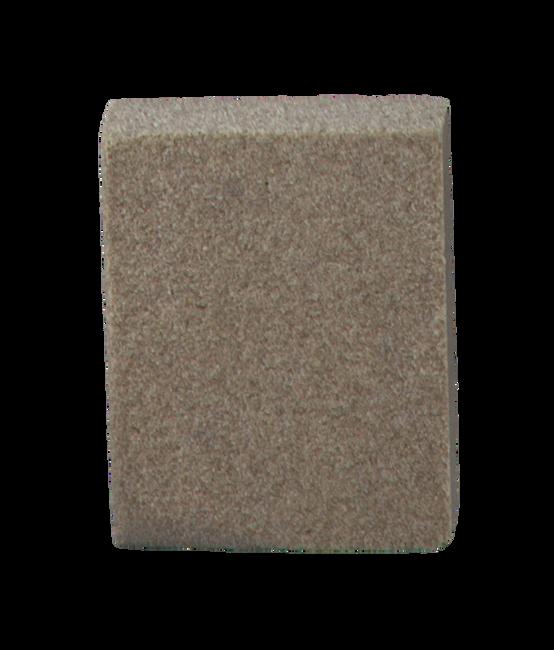 COLLONIL Reinigungsspray 1.90001.00 - large