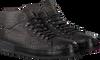 Schwarze GREVE Sneaker RICARDO - small