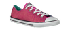 Rosane CONVERSE Sneaker AS EAST COASTER SHINE - small