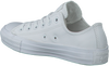 Weiße CONVERSE Sneaker CT OX - small