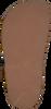 Gelbe KIPLING Sandalen EASY 4 - small