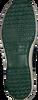 Grüne BERGSTEIN Gummistiefel RAINBOOT - small