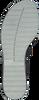 Blaue GABOR Sandalen 582 - small