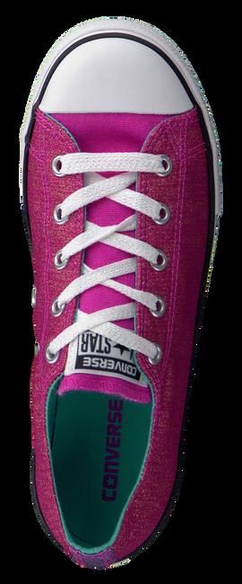 Rosane CONVERSE Sneaker AS EAST COASTER SHINE - large