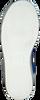 Blaue P448 Sneaker 261913026  - small