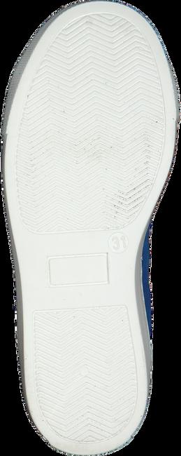 Blaue P448 Sneaker 261913026  - large