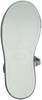 Weiße HIP Ballerinas H1670 - small
