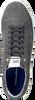 Graue FLORIS VAN BOMMEL Sneaker low 13265  - small
