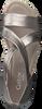 Goldfarbene GABOR Sandalen 853 - small