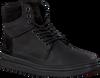 Schwarze BULLBOXER Sneaker AID500 - small