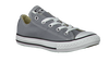 Graue CONVERSE Sneaker AS SEAS OX KIDS - small