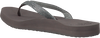 Graue REEF Zehentrenner STAR CUSHION SASSY - small
