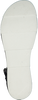 Schwarze MJUS (OMODA) Sandalen 740014 - small