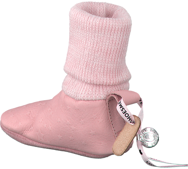 Rosane SHOESME Babyschuhe BS5W501 - large