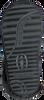 Blaue SHOESME Langschaftstiefel EF5W008 - small