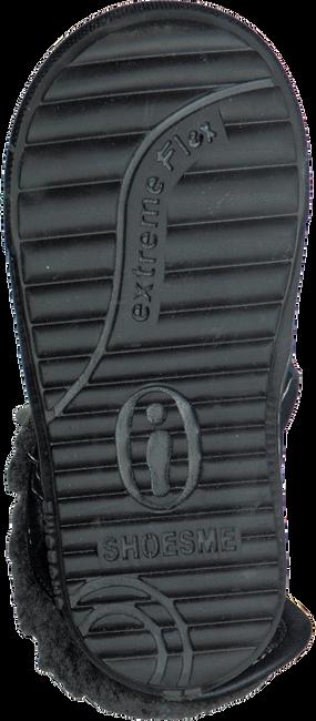 Blaue SHOESME Langschaftstiefel EF5W008 - large