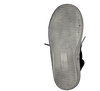 Rote ANDREA MORELLI Sneaker IB50209 - small