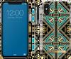 IDEAL OF SWEDEN Handy-Schutzhülle FASHION CASE IPHONE X/XS - small