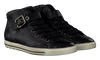 Schwarze PAUL GREEN Sneaker 1157 - small