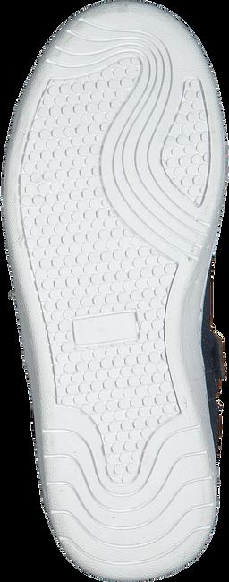 Blaue BJORN BORG Sneaker T307 LOW PRF K - large