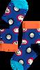 Lilane HAPPY SOCKS Socken SUNNY SMILE  - small