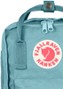 Blaue FJALLRAVEN Rucksack 23561 - small