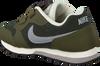 Graue NIKE Sneaker low MD RUNNER 2 (TDV)  - small