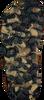 Cognacfarbene DEVELAB Sandalen 48181 - small