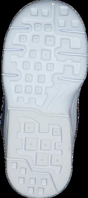 Blue NIKE shoe AIR MAX INVIGOR (TD)  - large