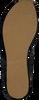 Schwarze RED RAG Sandalen 79128 - small