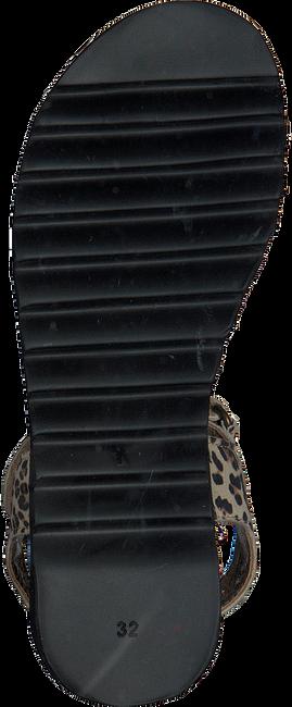 Beige HIP Sandalen H1850 - large