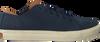 Schwarze TIMBERLAND Sneaker ADV 2.0 CUPSOLE MODERN  OX ADV - small