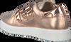 Rosane CLIC! Sneaker 9116 - small
