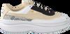 Beige PUMA Sneaker low DEVA WN'S  - small