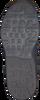Graue NIKE Sneaker AIR MAX INVIGOR/PRINT (PS) - small