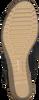 Schwarze GABOR Sandalen 791.1 - small