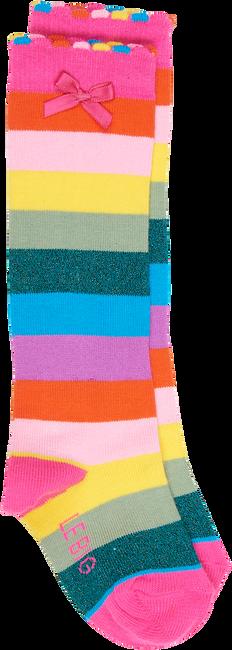 Rosane LE BIG Socken KERA KNEEHIGH - large
