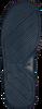Blaue LACOSTE Pantolette L.30 SLIDE - small